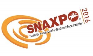 SNAXPO - 2016 @ George R. Brown Convention Centre | Houston | Texas | United States
