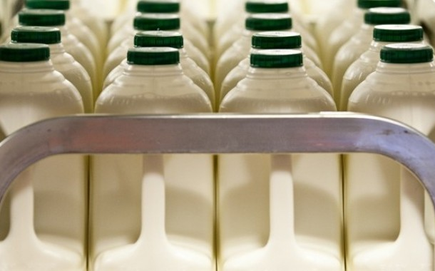 Dairy UK and Arla commit to voluntary sustainability targets