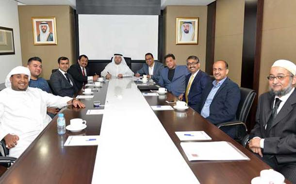 Delta Food Industries to invest $16m in UAE canning operation