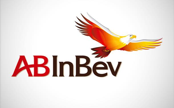 AB InBev fined 200m euros by EU for restricting cross-border sales