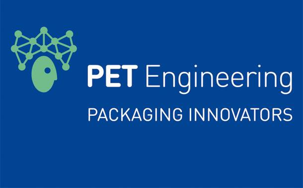 PET Engineering to phase in new corporate identity during 2016