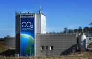 Palsgaard achieves carbon neutral production target