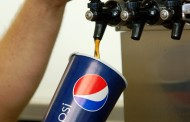 PepsiCo net revenues up 4.3% despite struggling soda sales