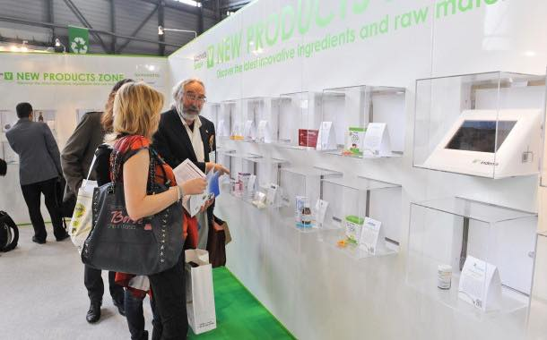 Nutraceutical industry set for 'innovation boom', Vitafoods says