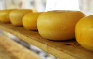 Saputo sells Australian cheese facility to Bega Cheese for $184m