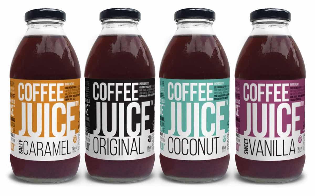 Brewed Cold Experts Launches Line Of Cold Brewed Coffee