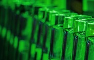 UNESDA Soft Drinks Europe joins glass recycling initiative