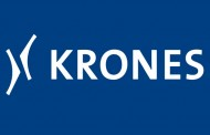 Krones expands in China with the acquisition of Shanghai Xiantong