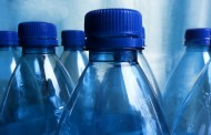 Bisphenol A faces new pressure over chemicals agency ruling