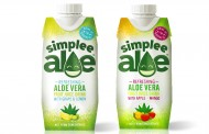 Gallery: New beverage products for August 2016