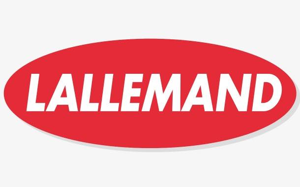 Lallemand deal 'strengthens its dairy and meat cultures business'