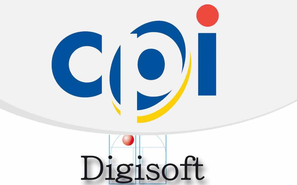 Cranes Payment Innovations and Digisoft announce collaboration