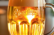 Asahi Group acquires Anheuser-Busch brands in central Europe