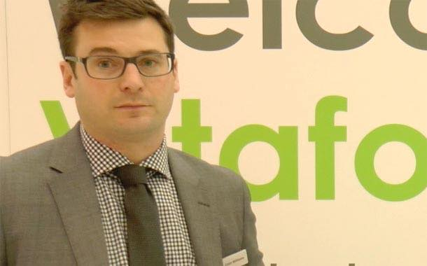Podcast: Vitafoods continues growth after 20 years