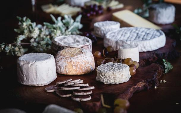 Emmi acquires American artisan cheese maker Cowgirl Creamery