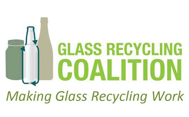 US coalition formed to advance recycling of glass bottles and jars