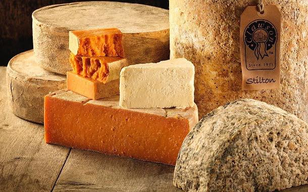 cheese Archives - Page 12 of 20 - FoodBev Media
