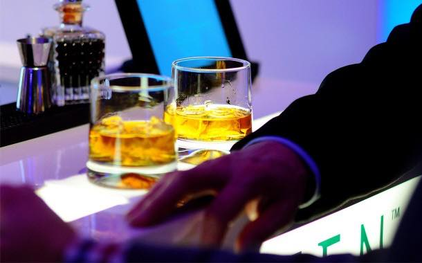 Packaging important to just 12% of early alcohol adopters – study