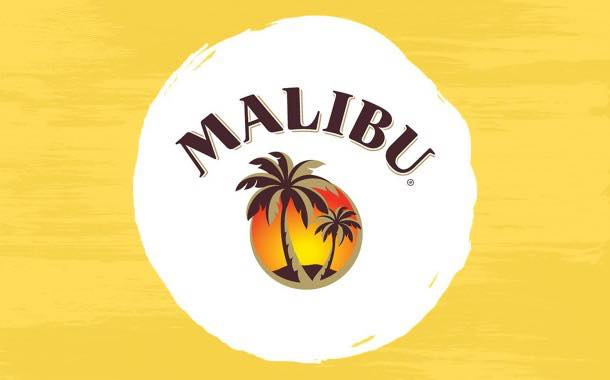 Malibu unveils new partnerships as part of summer campaign