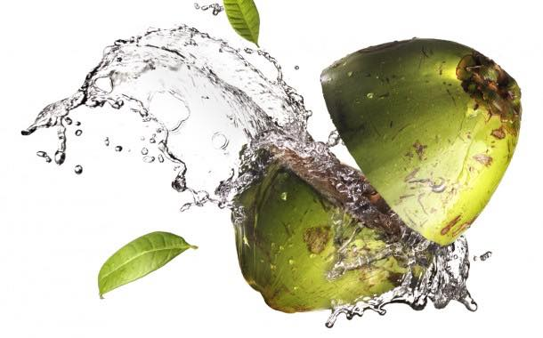 Interview: Tetra Pak on the rise of coconuts and their various forms