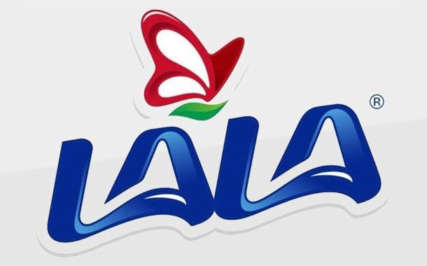 Mexico's Grupo Lala continues expansion with US division