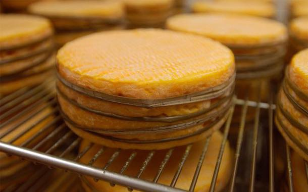 Lactalis to acquire French cheese maker Fromageries E. Graindorge