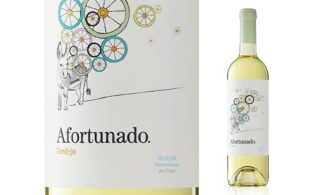Importer Morgenrot brings duo of 'classic' Spanish wines to the UK
