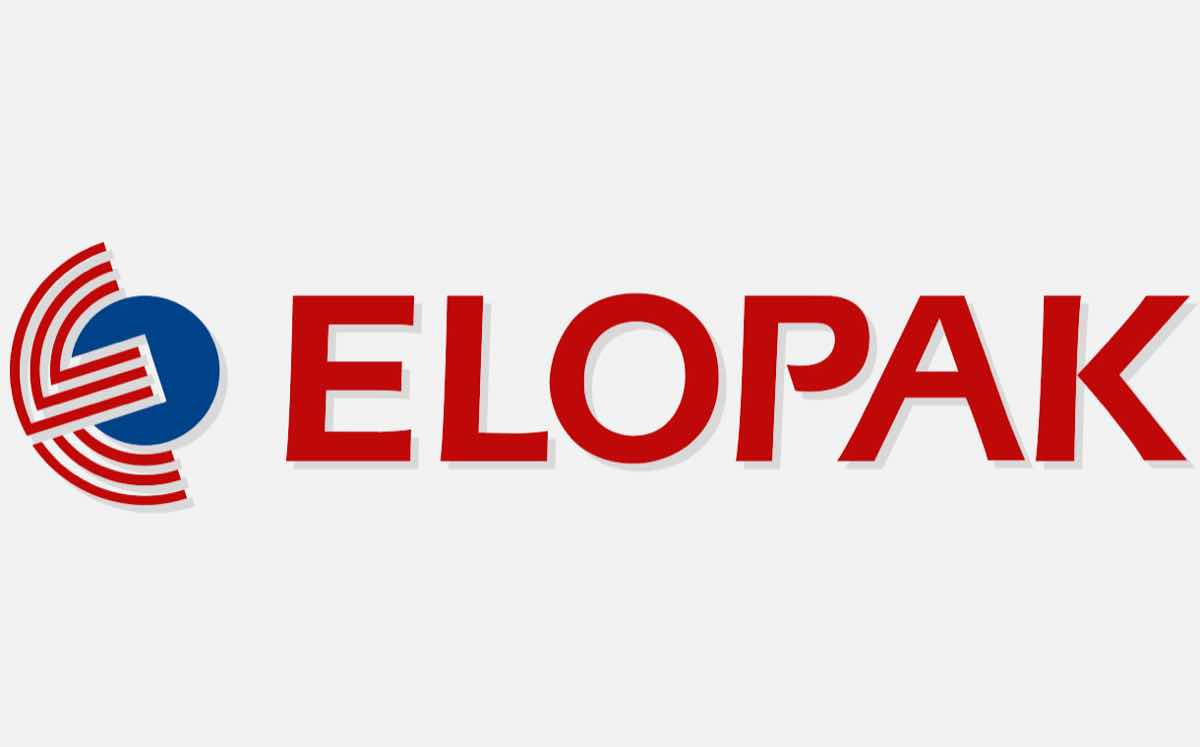 Elopak releases carbon-neutral packs in tandem with Italian dairy