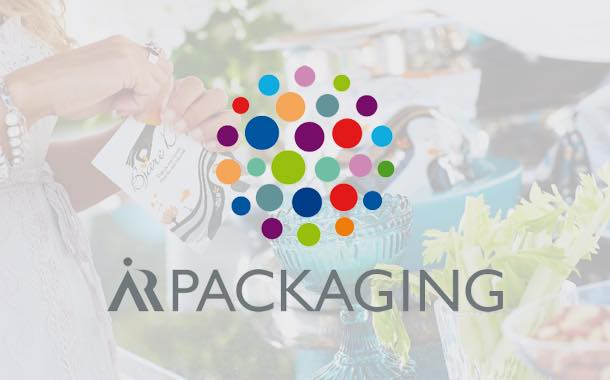 AR Packaging signs partnership for growth with Pakistan firm