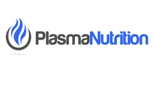 Podcast: Plasma Nutrition's technology to change protein market