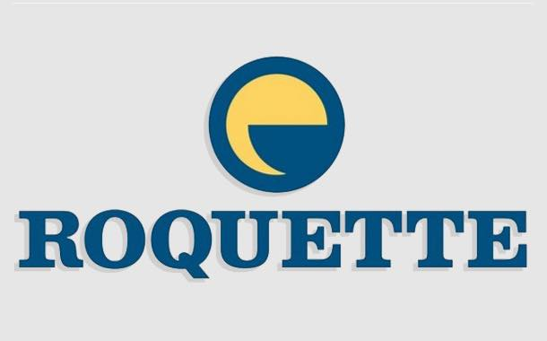 Roquette's Nutriose fibre given approval to use two health claims