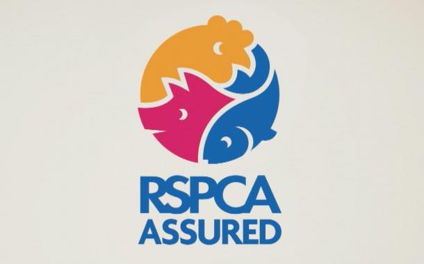British retailers support RSPCA Assured's latest ad campaign