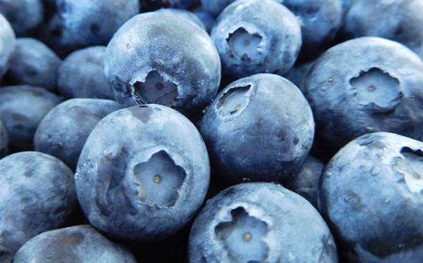 China's Huiyuan Juice invests in blueberry supplier Richland