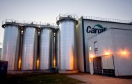 Cargill to help manufacturers reduce sodium levels at new site