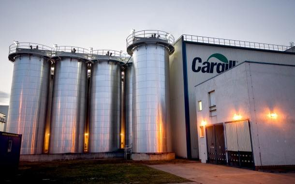 Interview: Cargill discusses the company's latest expansion