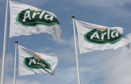 Arla responds to rise in Africa demand with new Ghana site