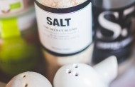 Consumers care more about low-salt than low-fat, research claims