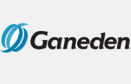 Kerry Group buys US ingredients manufacturer Ganeden