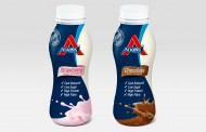 Atkins unveils new 'easy-to-hold' packaging for its range of shakes