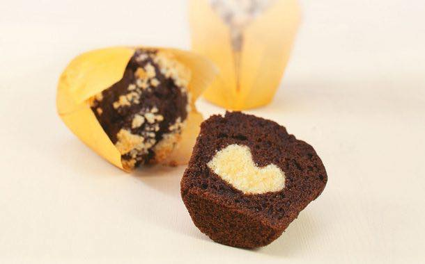 GoodMills Innovation debuts new powdered marzipan replacement