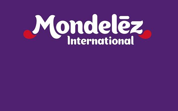 Mondelez to invest $15 million on new research centre in India