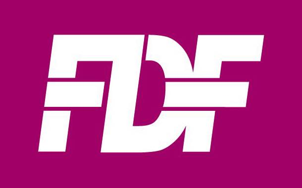 Food & Drink Federation calls for 'safeguarding' of UK industry