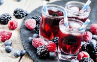 Shott makes fruit concentrates and coffee syrups available in UK