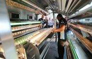 Bühler develops 'significant' new sorting systems for fruit and veg