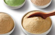 Ingredion to invest $60m as it targets expansion in Asia