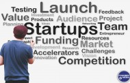 Podcast: Creating a successful start-up, episode 3 – final step