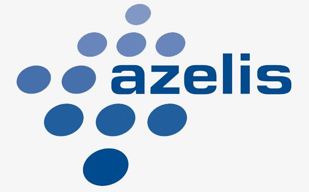 Azelis further boosts Nordic presence with deal for Ingredi