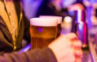UK could follow Scottish lead on minimum unit pricing for alcohol