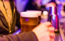 Reaction: UK industry responds to minimum unit alcohol pricing
