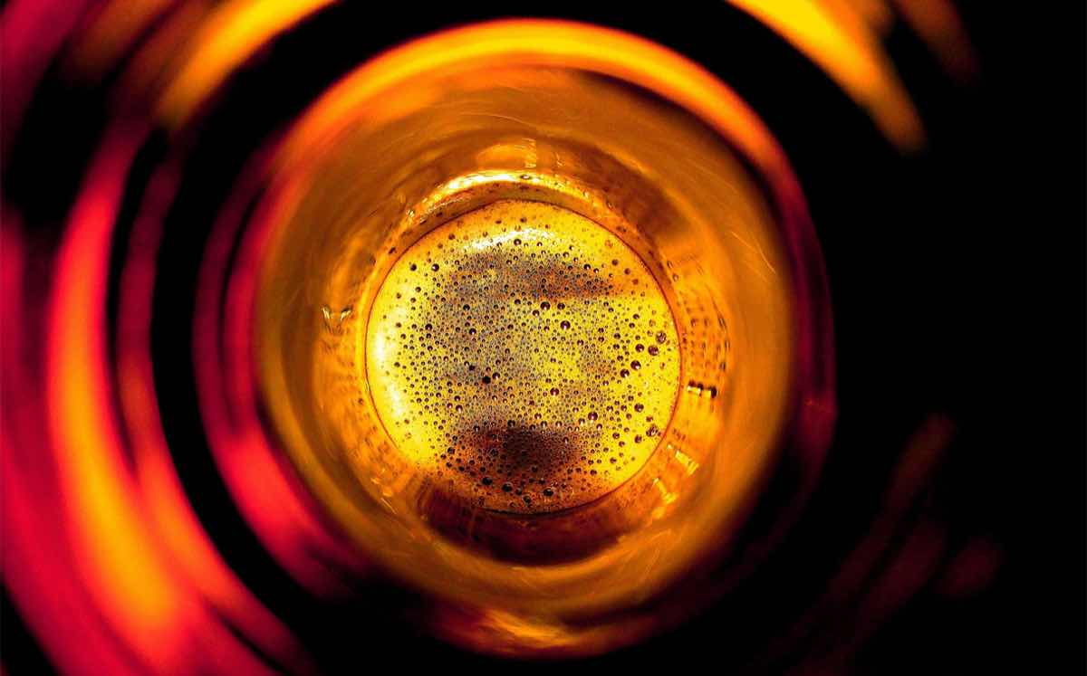 Belgian researchers find way to turn people's urine back into beer